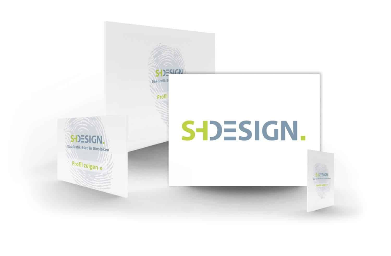 crocovision Webdesign Referenz SH Design
